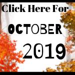 October 2019 CHF