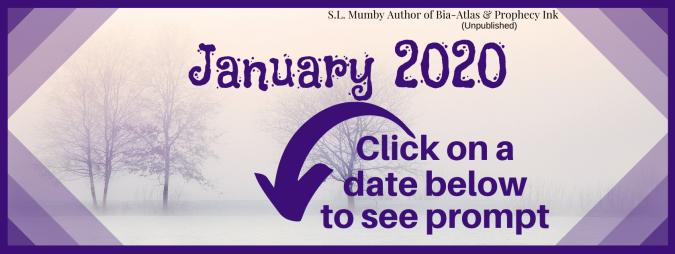 January 2020 CHF